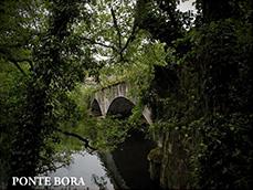 Ponte Bora
