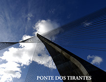 Ponte dos Tirantes