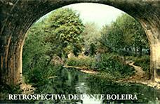 Ponte Boleira