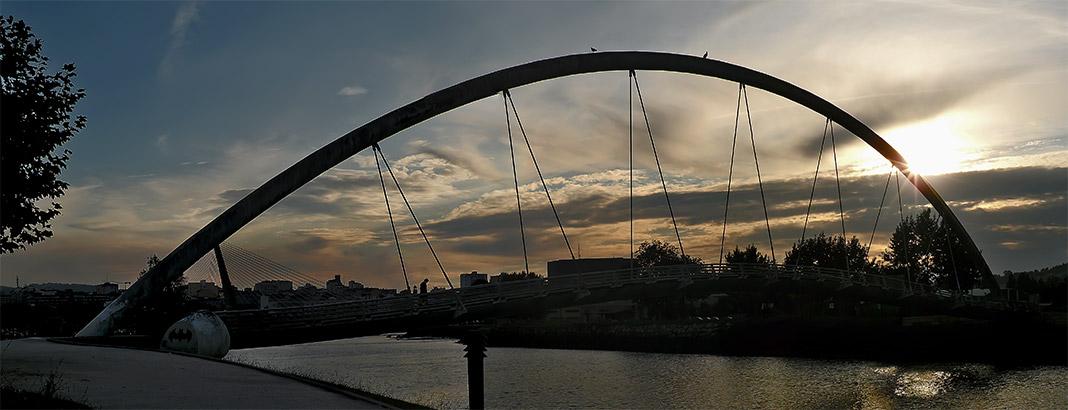 Ponte Illa do Covo